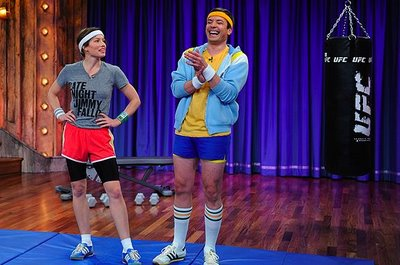 jimmy-fallon-jessica-biel