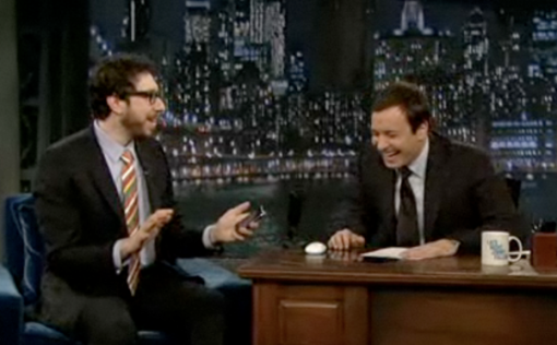 josh-topolsky-and-jimmy-fallon-yuk-it-up-600