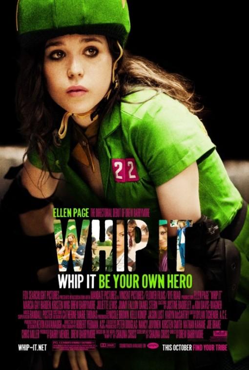 whipit-poster-2009