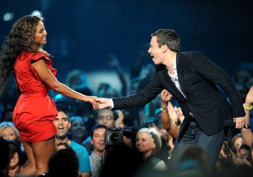 beyonce_jimmy_fallon_pg50888
