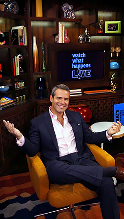 wwhl-about