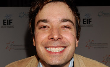 12-jimmy-fallon-smile-large