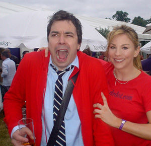 jimmy_fallon_of_fever_pitch_and_dot_low_res