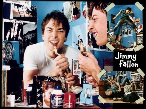 jimmy_fallon_wallpaper