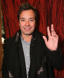 peo_jimmy_fallon_0512