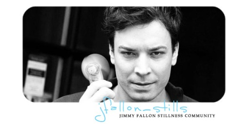 Jimmy-Fallon-jimmy-fallon-348952_600_300
