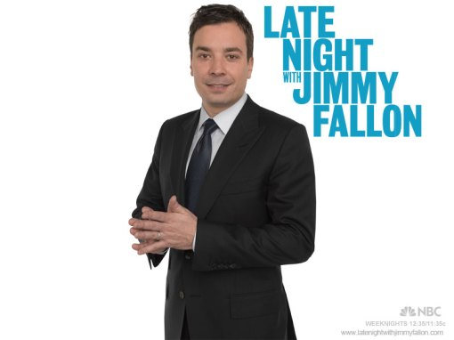 Jimmy_Fallon-wallpaper02-800