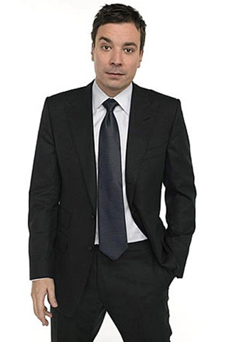 jimmyfallon-1