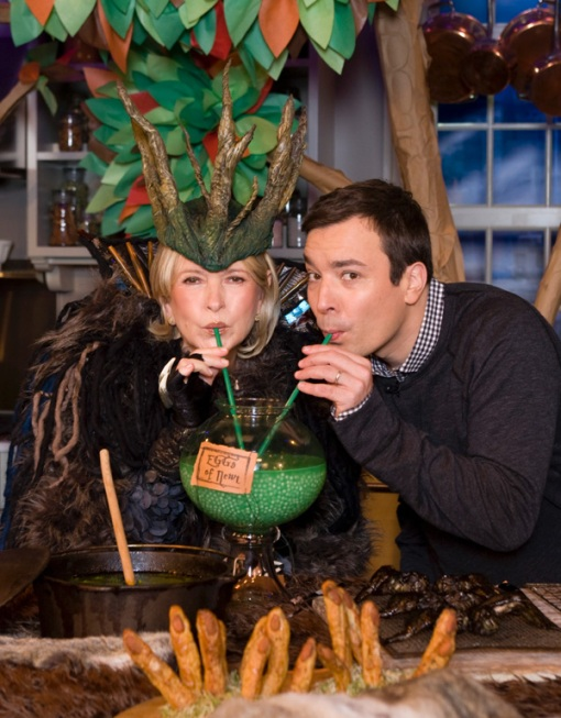 martha_stewart_jimmy_fallon_600
